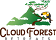 Cloud Forest Retreats